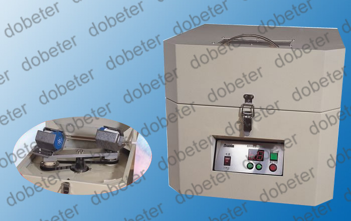 cream solder mixer