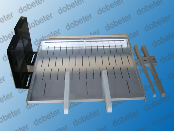 Yamaha Tray Feeder 2