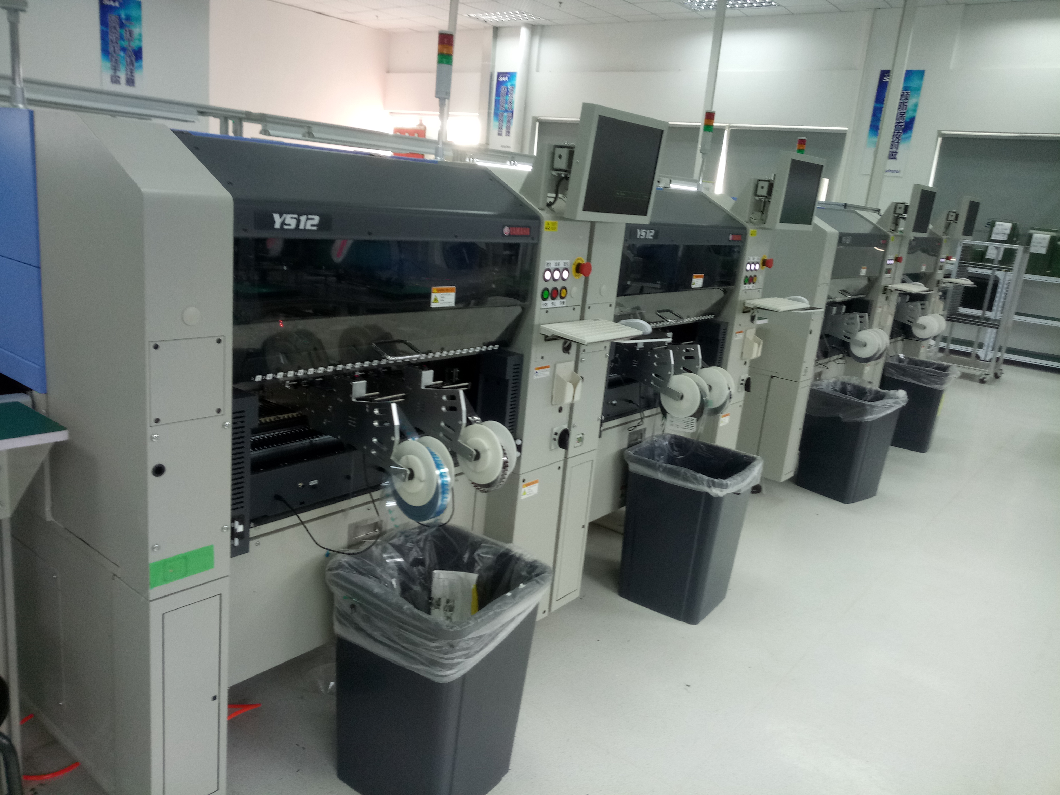 labelling en able marking self are can a or stationary products feeder adhesive print for machines machine alcode printed computer interfaced label nordsystems apply be either to systems labels and the with