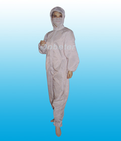 Anti-Static Clothing/Garments